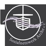 Logo Sozialnetzwerk Arche